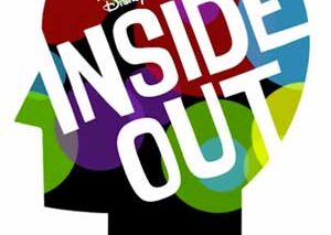 پخش اولین تریلر انیمیشن جدید دیسنی/پیکسار «Inside Out»