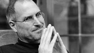 ایمیل تیم کوک به کارکنان اپل به مناسبت سومین سال درگذشت استیو جابز