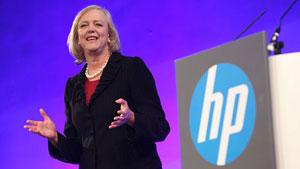 احتمال تبدیل HP به دو شرکت برای ارائه خدمات به مشتریان خانگی و صنایع بزرگ