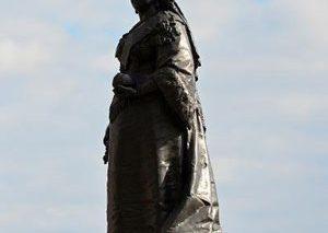 نه چندان ساکت؛ ادامه پروژه مجسمههای سخنگو در شیکاگو و پاریس