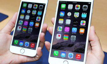 iOS 8، ناموفقترین آپدیت سالهای اخیر اپل
