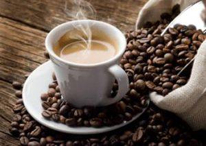 ارتباط ژنتیک افراد با تأثیر قهوه بر روی سلامت