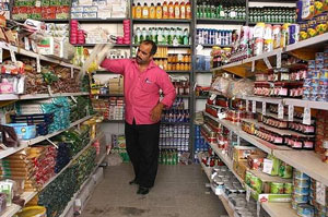 هزینه ماهانه هر خانوار ایرانی؛ ۲/۲ میلیون تومان