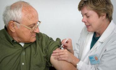 برنامۀ واکسن بزرگسالان