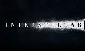 بازگشایی وب سایت رسمی فیلم «Interstellar» با مشارکت گوگل