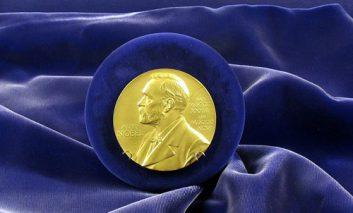 اهدای جایزه نوبل شیمی ۲۰۱۴ به دانشمندانی که محدودیتهای فراسوی نور را دیدند