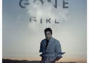 «Gone Girl» صدرنشین گیشه سینماها
