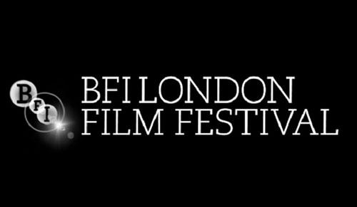 افتتاح جشنواره فیلم لندن با نمایش فیلم «Imitation Game»