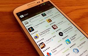 تست شیوه تازه ارائه اپلیکیشن در اندروید، پیش از خرید برنامه عملا برخی قابلیتهای آن را امتحان کنید
