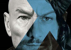 برندههای جایزه بهترین پوستر فیلمها – ۲۰۱۴