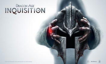 سیستم مورد نیاز برای اجرای Dragon Age: Inquisition اعلام شد