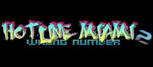 انتشار Hotline Miami تا اواخر ۲۰۱۴ اوایل ۲۰۱۵ عقب افتاد