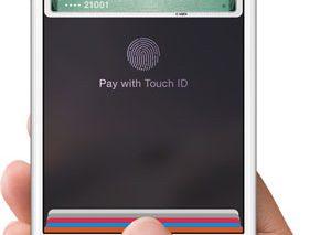 آغاز به کار سیستم پرداخت موبایلی Apple Pay از هفته آینده؟!