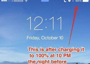 تجربه یک کاربر پس از دو هفته استفاده از آیفون ۶ پلاس