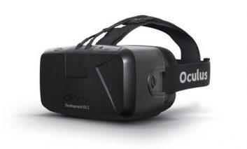 فیلمهایی که باید با عینک واقعیت مجازی تماشا کرد