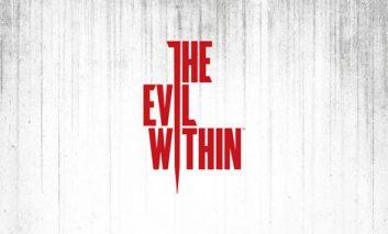 دیدگاه منتقدین در مورد بازی ترسناک The Evil Within