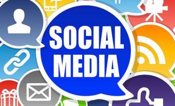 از هر ۳ نوجوان یک نفر با دوستان آنلاین خود در زندگی روزمره ارتباط دارد