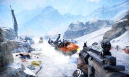 تریلر جدید Far Cry 4 حیوانات بازی را به نمایش میگذارد