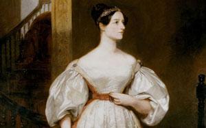 بزرگداشت زنان پیشتاز در فناوری