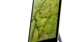 معرفی آیمک رتینا با نمایشگر ۲۷ اینچ و قیمت ۲۴۹۹ دلاری