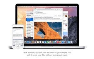 همین حالا دانلود کنید: نسخه نهایی OS X yosemite