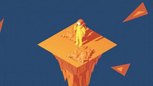 آیا میتوان روی مریخ زندگی کرد؟ + ویدیو