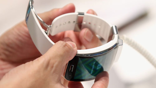 معرفی ساعت هوشمند مایکروسافت در چند هفته آینده