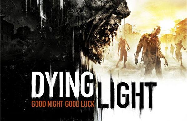 Dying Light قاتل درون شما را بیدار خواهد کرد