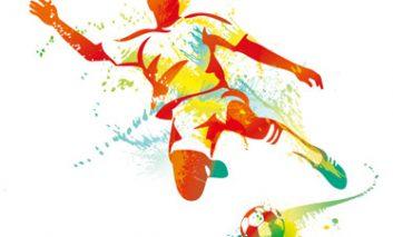 سامسونگ حامی المپیک جوانان ۲۰۱۴ نانجینگ