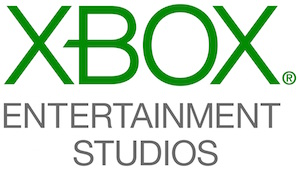 استودیو Xbox Entertainment به طور رسمی بسته شد