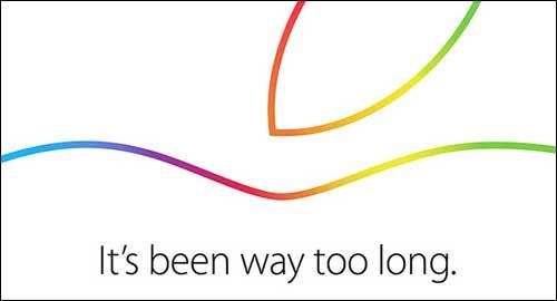 آغاز کنفرانس اپل با خبرهای نرمافزاری: معرفی iOS 8.1، آغاز به کار اپل پی و عرضه SKD اپل واچ