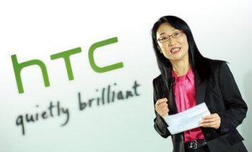 اچتیسی شر وانگ را به سمت مدیرعامل شرکت منصوب کرد