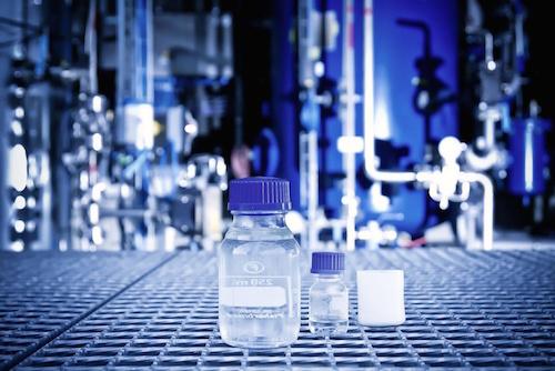 تولید سوخت از آب و دیاکسید کربن توسط آئودی