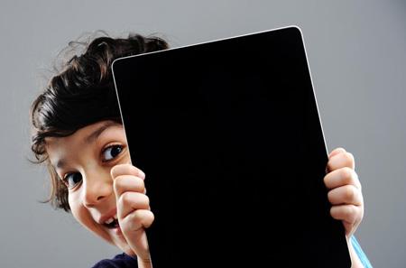 ارائه اپلیکیشن YouTube مختص کودکان
