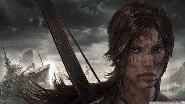 گزارش: Criterion و Crystal Dynamics عناوین جدیدی در E3 معرفی خواهند کرد