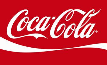 ۱۵ حقیقت جالب در مورد کوکاکولا