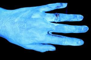 دستهایمان را چند ثانیه باید بشوییم؟
