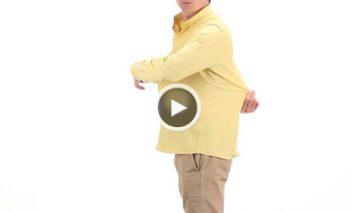 پنج فوت و فن  برای پوشیدن بهتر پیراهن