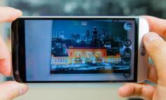 معرفی برترین تلفنهای هوشمند برای ثبت سلفی