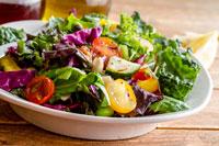 مواد غذایی مناسب برای فرمهای مختلف بدن