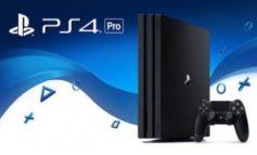 دو مدل جدید Playstation 4 معرفی شدند