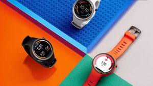 معرفی برترین ساعتهای هوشمند آندرویدی موجود در بازار