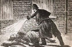 ۶ جنایت تاریخی مرموز که هنوز حل نشدهاند