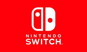 کنسول Nintendo Switch سرانجام معرفی شد