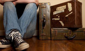 چرا سفر؟سفر یعنی شکار دنیایی از فرصتها!