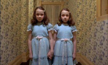 ۱۸ فیلم ترسناکی که ما را تا سر حد مرگ ترساندند!(قسمت اول)