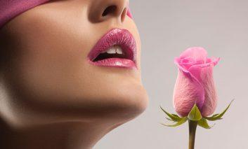 چرا برخی بوها ما را به گذشته میبرند؟