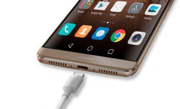 Mate 9 سردمدار گوشی های هوشمند ۲۰۱۷ در نگهداری شارژ