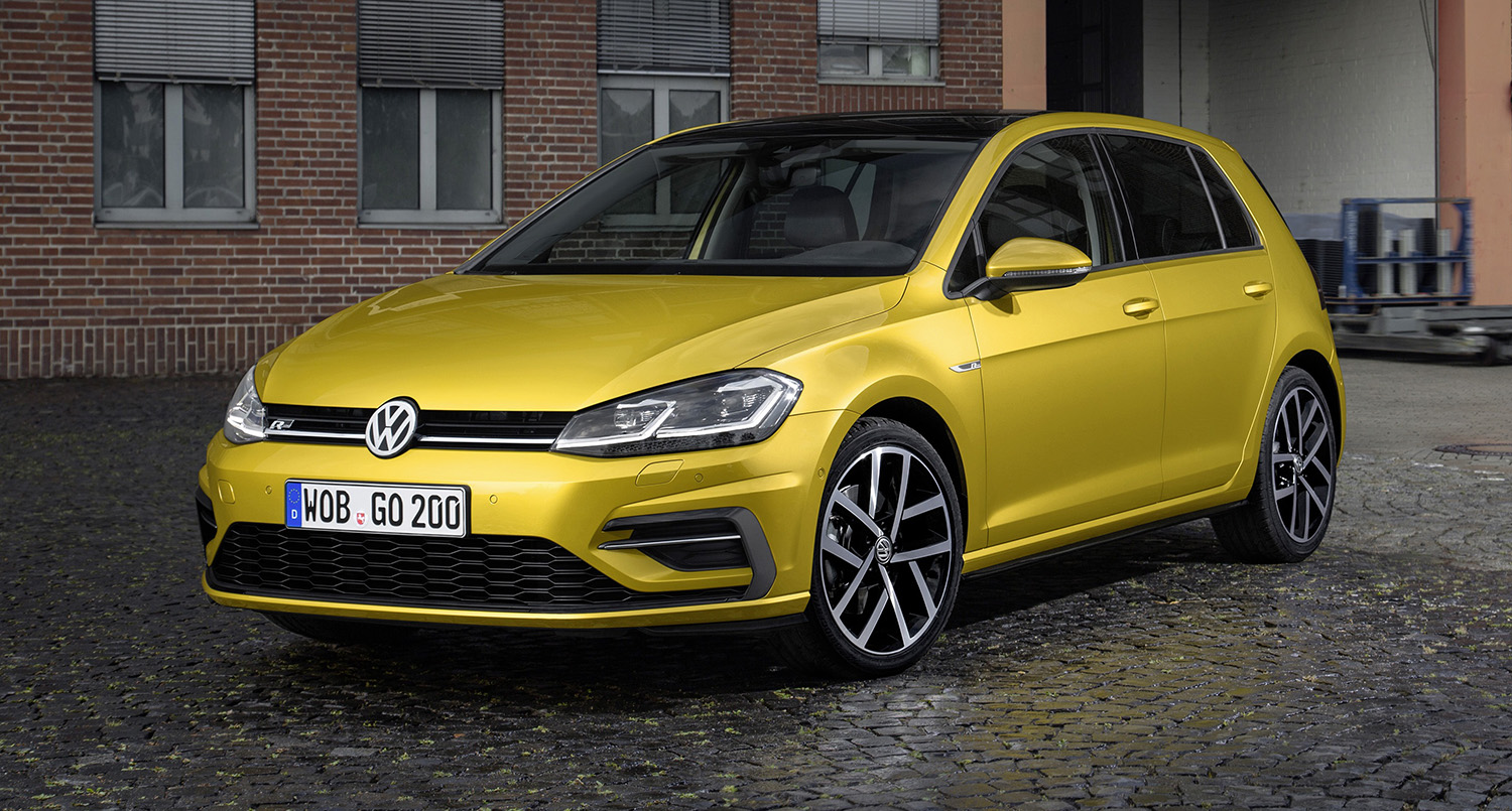 2017_volkswagen_golf_facelift_05