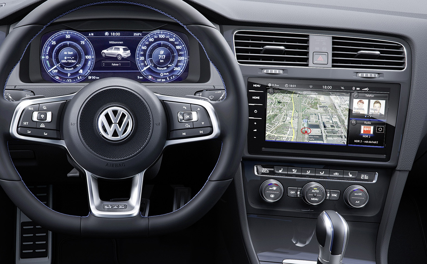 2017_volkswagen_golf_facelift_14